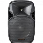 Caixa de Som Acústica Hayonik CPA 12400 Bluetooth