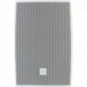 Caixa de Som Acústica JBL C321B