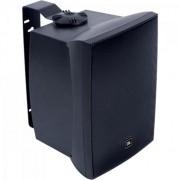Caixa de Som Acústica JBL C621P
