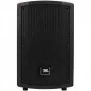 Caixa de Som Acústica JBL JS 15BT