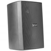 Caixa de Som Acústica Frahm New PS200 Plus Preta