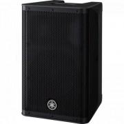 Caixa de Som Acústica Yamaha DXR8 MKII BRA Amplificada