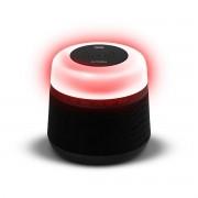 Caixa de Som Bluetooth Novik W Charge 15W