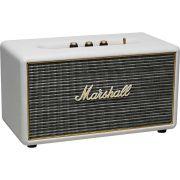 Marshall Stanmore Caixa Acústica Stanmore Ativa com Bluetooth, Bivolt