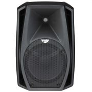 dB Technologies Cromo 12 Caixa de Som Cromo-12 Ativa Acústica para Vocal e Instrumento