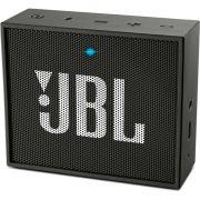 Jbl GO BlueTooth Caixa de Som Bateria 5 Horas Som Casual
