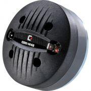 Celestion CDX1-1446 Drive de Compressão para Alto Falantes