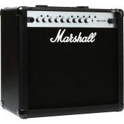 Marshall MG50CFX Amplificador Combo para Guitarra 50w de Potência