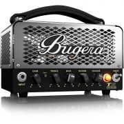 Bugera T5 Infinium Amplificador para Guitarra Home Studio e Treino