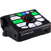Tc Helicon Perform-V Processador Tc Helicon Perform V de Voz