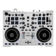 Controladora Hercules DJ Console RMX2 Bivolt 2 Decks