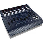 Behringer BCF2000 B-Control Fader Controladora Midi