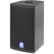 dB Technologies Flexsys F8 Caixa de Som Ativa 400w - Usado