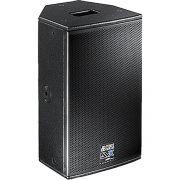 dB Technologies DVX D08HP Caixa de Som DVX D-08-HP Ativa 400W para Palcos e Igrejas