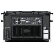 dB Technologies Módulo DVA-T12, Bivolt