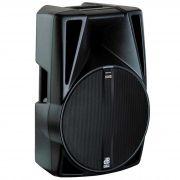 dB Technologies Opera 605D Caixa de Som Acústica Ativa 600w - Usado