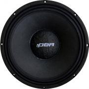 """Dbr PW12 Woofer Alto Falante Profissional de 12"""" com 500W de Potência Musical"""