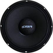 """Dbr WP12 Woofer Alto Falante Profissional de 12"""" com 900W de Potência Musical"""