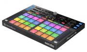 DDJ-XP2 Controladora DJ Pioneer DDJ XP2 Expansão para Rekordbox DJ e Serato DJ Pro