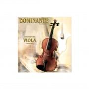 Encordoamento Para Viola De Arco Dominante Orchestral C/3
