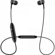 Fone de Ouvido Bluetooth Sennheiser CX 350BT