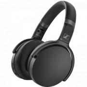 Fone de Ouvido Bluetooth Sennheiser HD 450BT