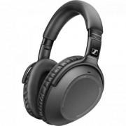 Fone de Ouvido Bluetooth Sennheiser PXC 550 II