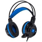 Fone de Ouvido Headphones Vink VX Gaming Taranis V2