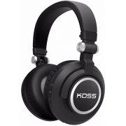 Koss BT540I Fone de ouvido sem fio BT540i Fechado com Bluetooth