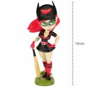 Funko Pop Batman Batwoman DC Comics