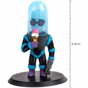 Funko Pop Batman Mr Freeze DC Comics Q-FIG DCC-0007