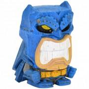 Funko Pop Batman Teekeez DC Comics