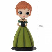 Funko Pop Frozen Anna Disney 20681/20682