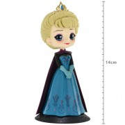 Funko Pop Frozen Elsa Coronation Style Disney 20683/20684