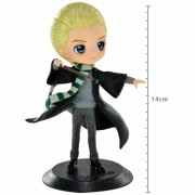Funko Pop Harry Potter Draco Malfoy 28823/28824