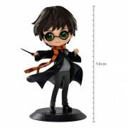Funko Pop Harry Potter Harry Potter 20771/20772