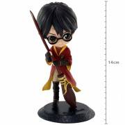 Funko Pop Harry Potter Harry Potter Quidditch Style 20305/20306