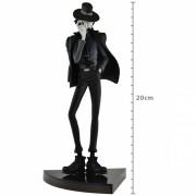 Funko Pop Lupin III Daisuke Jigen 36830/36832
