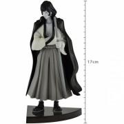 Funko Pop Lupin III Goemon Ishikawa 26833/26835