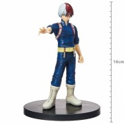 Funko Pop My Hero Academia Shoto Todoroki 27911/27912