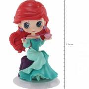 Funko Pop Pequena Sereia Ariel Disney 20431/20432