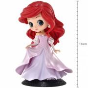 Funko Pop Pequena Sereia Ariel Disney 20467/20468