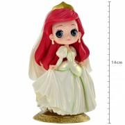 Funko Pop Pequena Sereia Ariel Disney 20669/20670