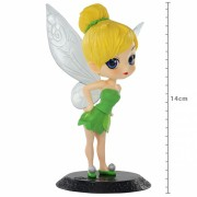 Funko Pop Peter Pan Tinker Bell Disney 20449/20450