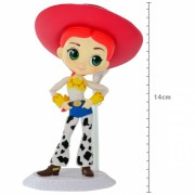 Funko Pop Toy Story Jessie Disney Pixar 95030022