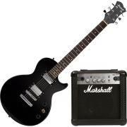Marshall MGAP Kit de Guitarra com Combo de 10w de Potência
