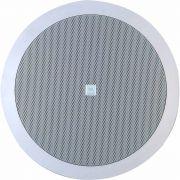 Jbl 6CO2R 6'' Arandela Full Range 25w Sonorização de Ambientes em Geral