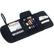 Hohner Kit de Manutenção para Ajustes Afinação e Otimização de Harmônicas