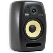 Krk VXT8 Monitor de Áudio Ativo Krk-VXT8 com Potencia de 180W