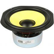 Krk WOFK80156 Falante Woofer para RP8 Peça de Substituição WOFK80156